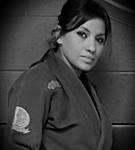 Armida Martinez