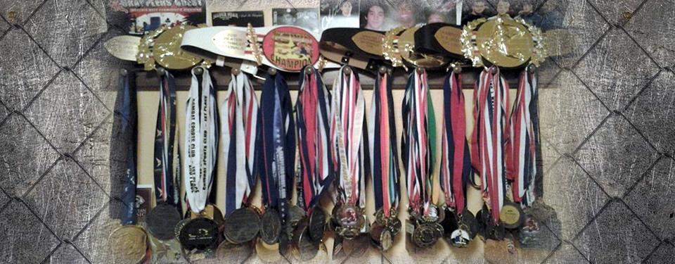 Medals-Final
