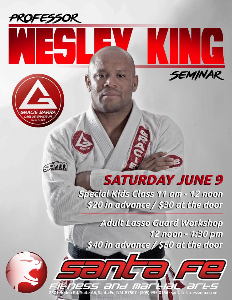 1526579961198_Wesley_King_Seminar1 (2)